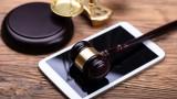 Съдят Apple и Samsung заради риск от рак, причинен от телефоните им