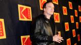 Предсказанията на Куентин Тарантино за Холивуд