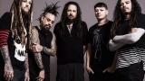 """Korn представиха видеото към """"Insane"""""""