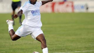 Бакари Коне с тежка травма