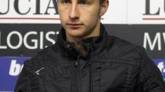 Тони Беглеца пред трансфер в Русия