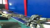 Иран показа снимки на отломките на сваления дрон на САЩ