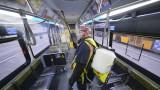 САЩ могат да загубят 1 милиона работни места през март заради епидемията