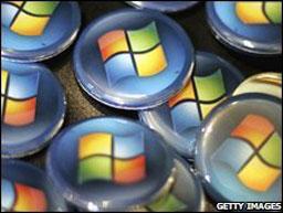 Обновяваме Vista до Windows 7 безплатно?