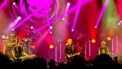 The Offspring в София - по-добре късно, отколкото никога