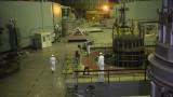 Румъния ще строи сама ядрени реактори, ако преговорите с Китай се провалят