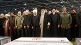 Иран обмисля 13 сценария директно да си отмъсти на САЩ, а не чрез регионални съюзници