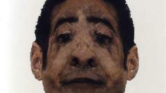Разпространиха снимка на атентатора от Александрия