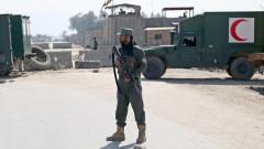 Самоубийствен атентат взе 16 жертви в Джалалабад