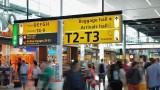 Италия и Австрия също забраниха полетите от Великобритания