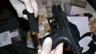Полицията застреля двама в Чикаго