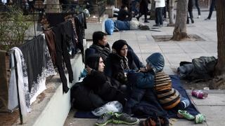 Нараства напрежението и разцеплението в Европа заради кризата с мигрантите