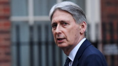 Брекзит без сделка ще е катастрофален за икономиката на Великобритания