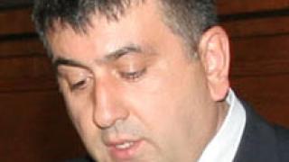 """Призовават Доган да изчисти """"образа на българския турчин"""""""
