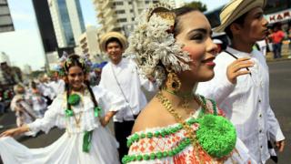 Легализират незаконно пребиваващите в Панама