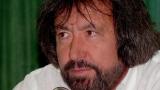"""Баневи правят Евразийски клуб срещу """"олигарсите, трупащи милиарди от ЕС"""""""