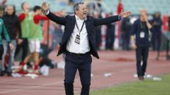 Желанието на Стоянович за спортен директор в Левски ще се осъществи