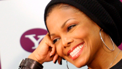Певицата Джанет Джексън роди първото си дете на 50 години