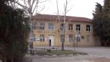 Директорка на училище обезвреди нападатели, заплашили ученици с нож