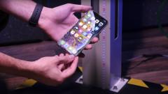 Колко здрав е новият iPhone XS Max