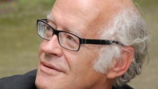 Йос Стелинг оглавява журито на СФФ