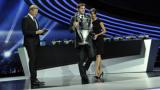 Увеличават парите в Шампионската лига