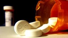 Сливналия произвежда наркотици на тавана си