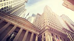 Най-големите банки в света са платили $321 милиарда глоби от 2008-а насам
