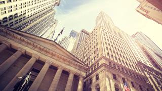 Най-голямата банка, за която чувате за първи път