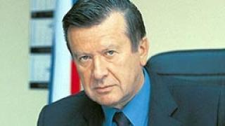 Дали Виктор Зубков ще бъде Новият?