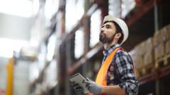 Какъв е пазарът на недвижимо имущество и индустриални имоти в България?