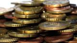 Пенсионните фондове ще финансират инфраструктурни проекти