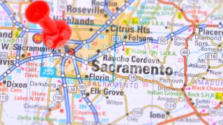 Калифорния се извини за дискриминирането на американци от японски произход през ВСВ
