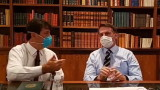 Болсонару не се страхува от коронавируса, снима се със свои поддръжници