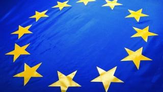 ЕС подкрепя договора за добросъседство с Македония