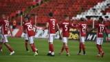 ЦСКА взима само чужденци, но нито един от тях не се подвизава в Първа лига