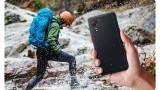 Какво предлага новият Samsung Galaxy XCover 5