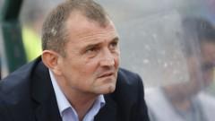 Куп проблеми в Славия преди дербито с Левски