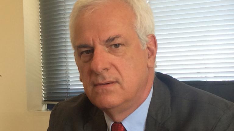 Нестле България има нов изпълнителен директор