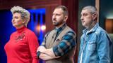 MasterChef 2019: Първа отборна битка и кой ще напусне предаването