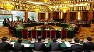 КНДР прекрати диалога с Южна Корея