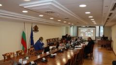 Прокурорската колегия на ВСС си иска специалния прокурор