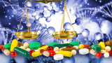 Blackstone купи японска фармацевтична компания за $2,3 милиарда