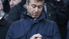 Абрамович тропна по масата: Без селекция в Челси!