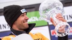 Янков: Сигурен бях, че ще спечеля