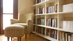 Издадените книги намаляват, тиражът им се увеличава почти двойно през 2018 г.