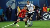 Манчестър Юнайтед отправи оферта за талантлив испанец