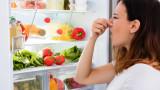 Плодове, зеленчуци и кои трябва да съхраняваме отделно в хладилника