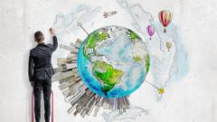 Преките чуждестранни инвестиции по света се сринаха до кризисно ниво