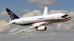 Politico: Катастрофата в Шереметиево погребва руското производство на граждански самолети
